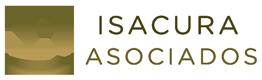 logo isacura Asociados