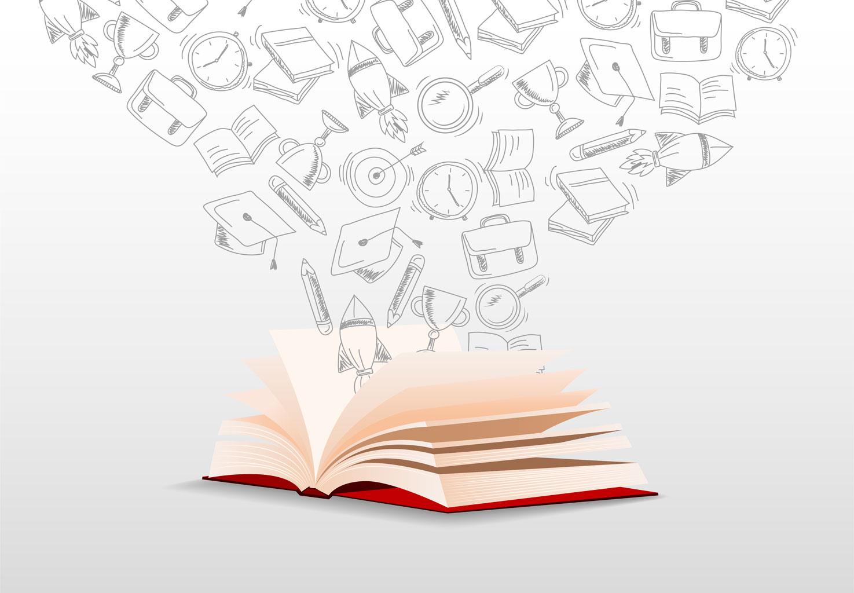 la educación da libertad