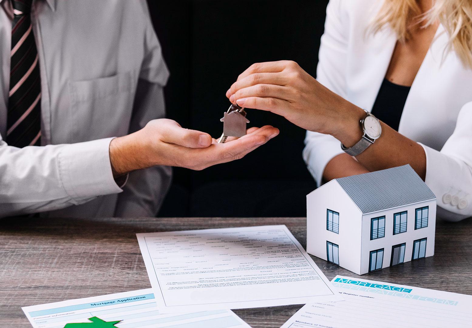 alquiler de vivienda en españa