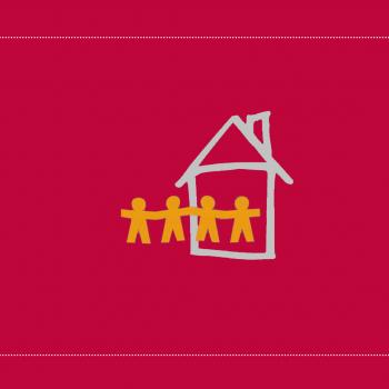 Guía de Ayudas Sociales y Servicios para las Familias 2018
