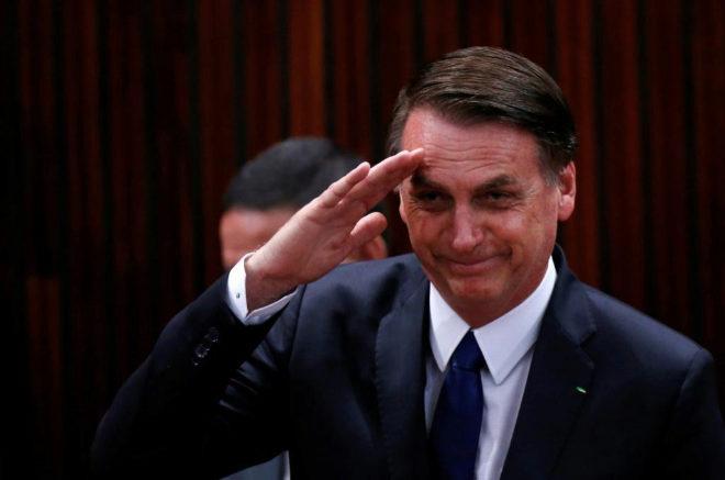 Brasil abandonará el Pacto Mundial Para la Migración de la ONU en cuanto Bolsonaro asuma el gobierno
