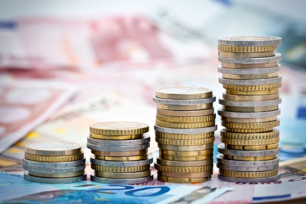 Aprobada la subida de 900 euros del salario mínimo interprofesional para 2019