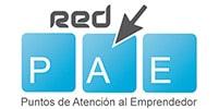 RED PAE españa