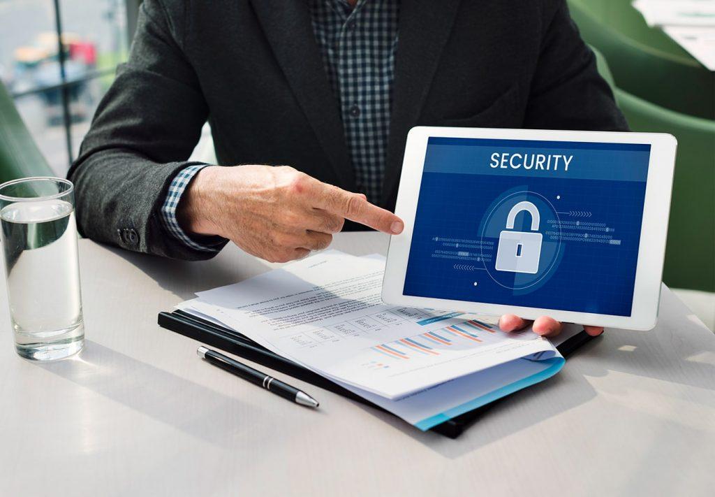 Lo que debes saber sobre la Ley de protección de datos