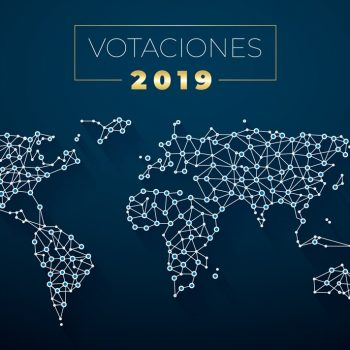 La participación electoral de los inmigrantes en España