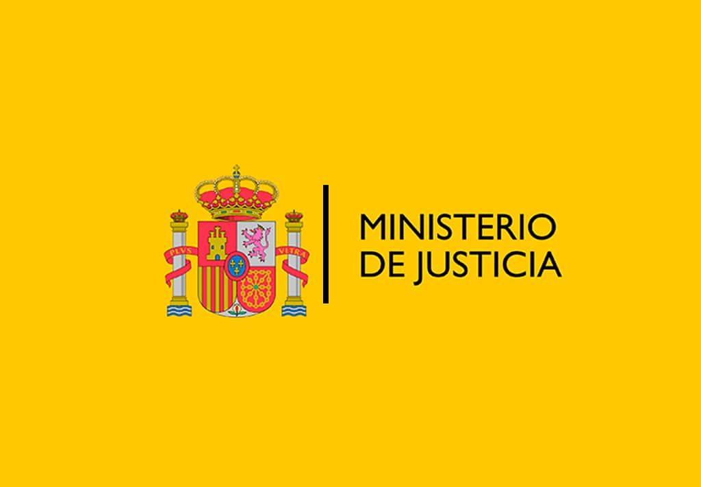 Diálogo entre Ministerio de Justicia y Sociedad Civil