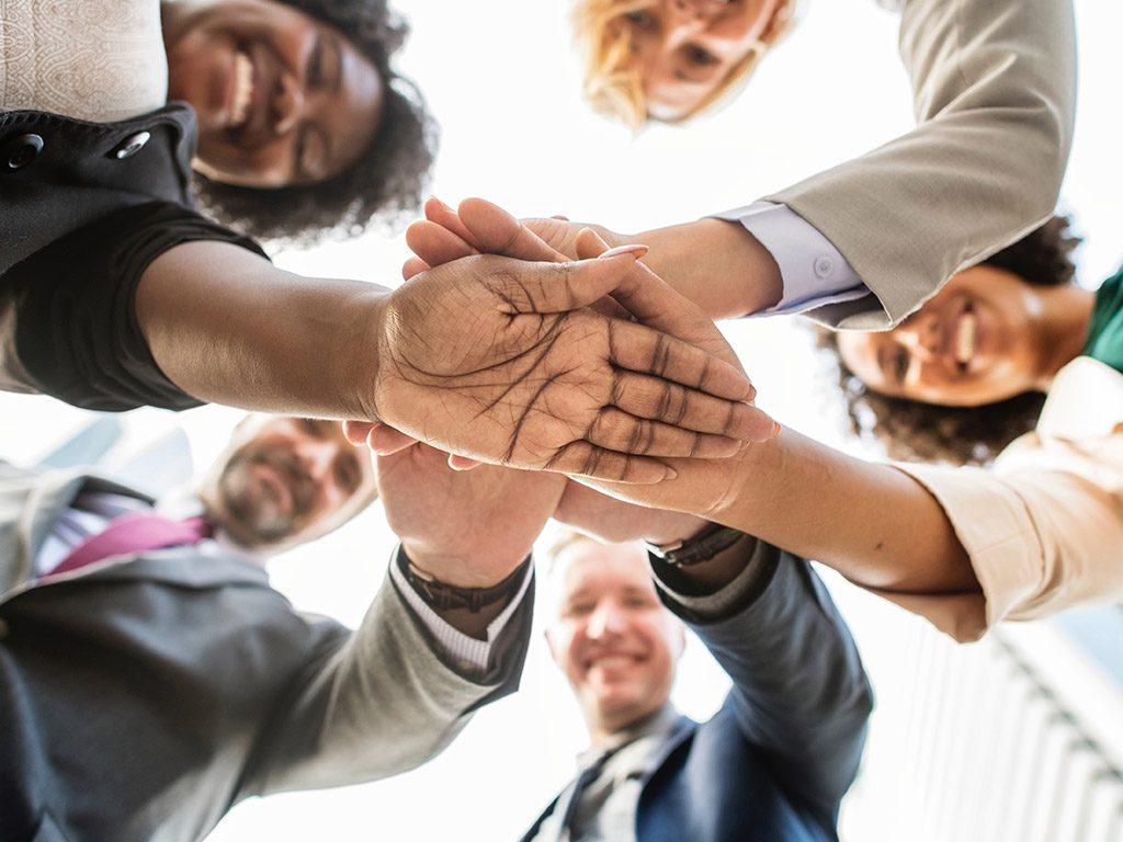 Medidas para protección social y lucha contra la precariedad laboral