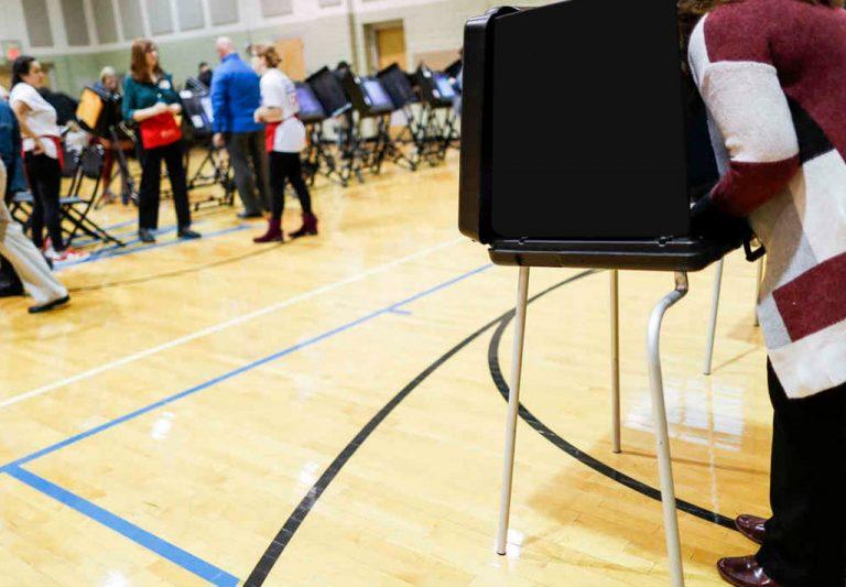 espacios gratuitos en medios públicos para fines electorales