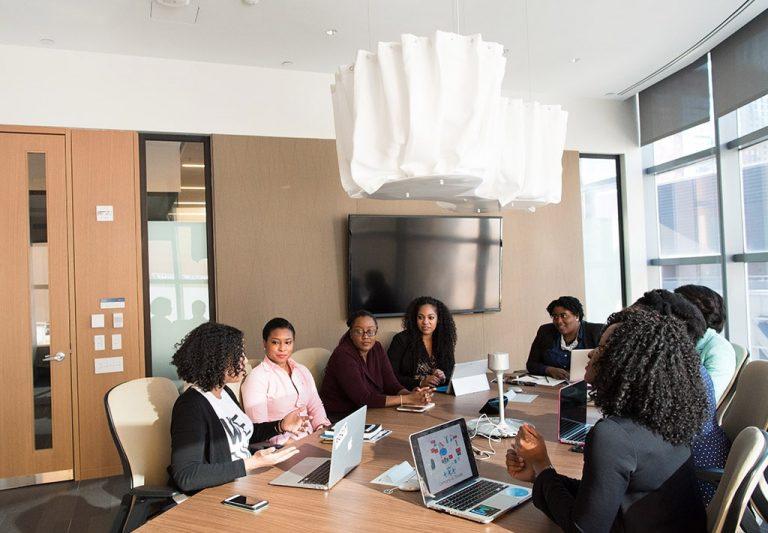 revisión a las modificaciones para la igualdad de trato y oportunidades en el empleo