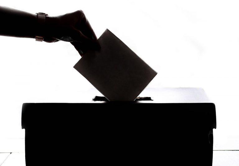 voto de personas con discapacidad en españa