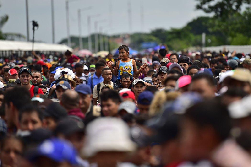 Propuesta migratoria por el PSOE