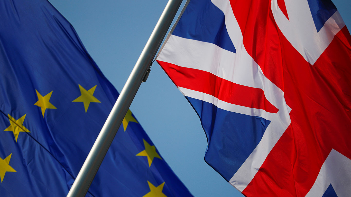 brexit: britanicos en la ue