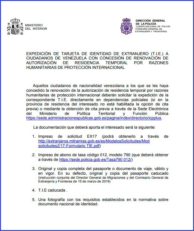 renovacion-tie-venezolanos-renovacion-razones-humanitarias-2020