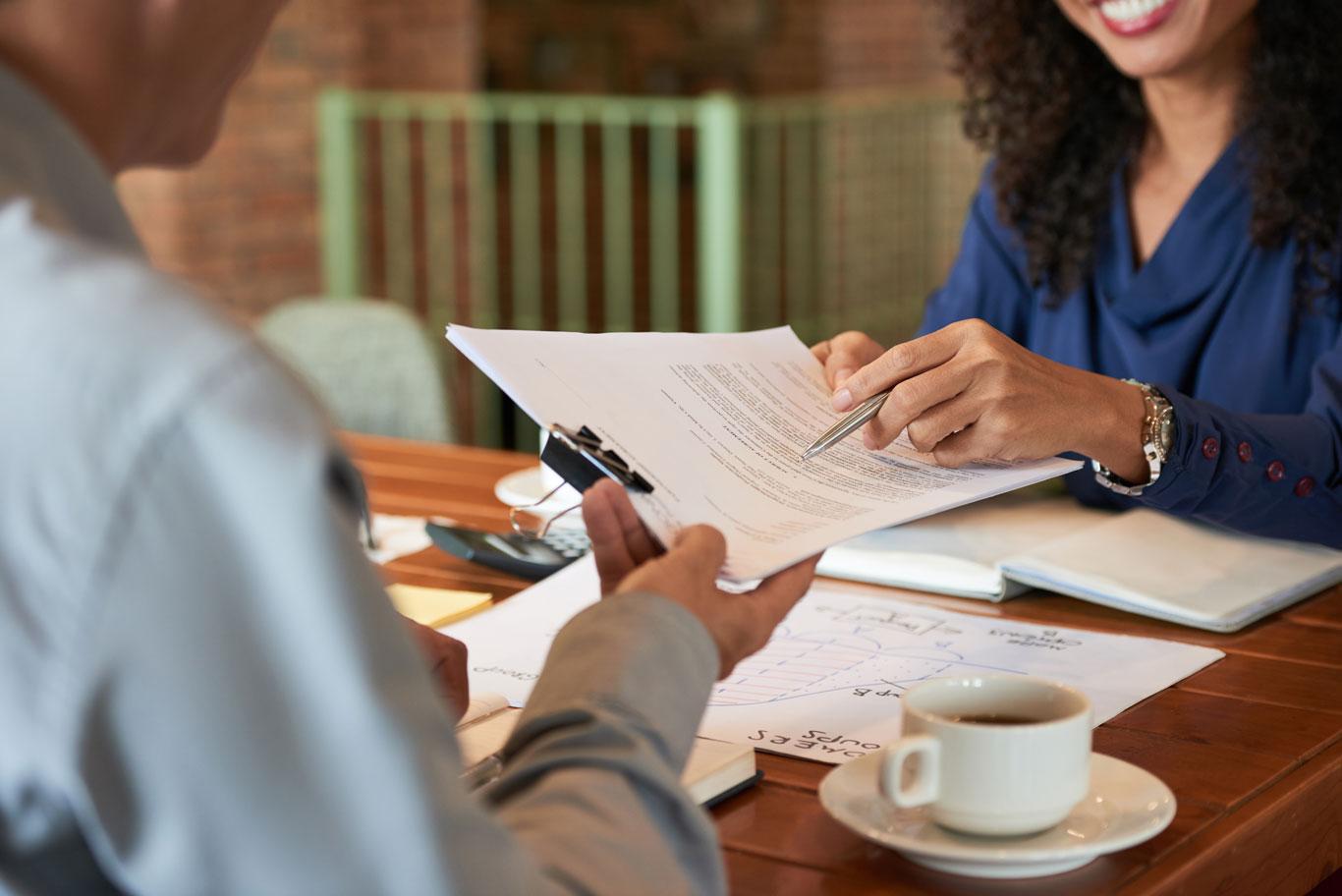 Homologación de títulos de abogados