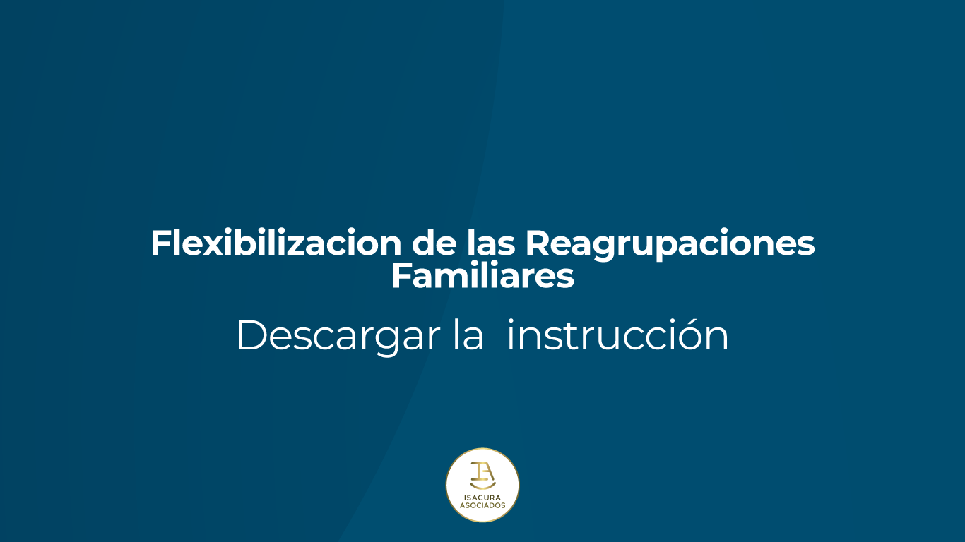 FLEXIBILIZACIÓN-DEL-REQUISITO-DE-MEDIOS-SUFICIENTES