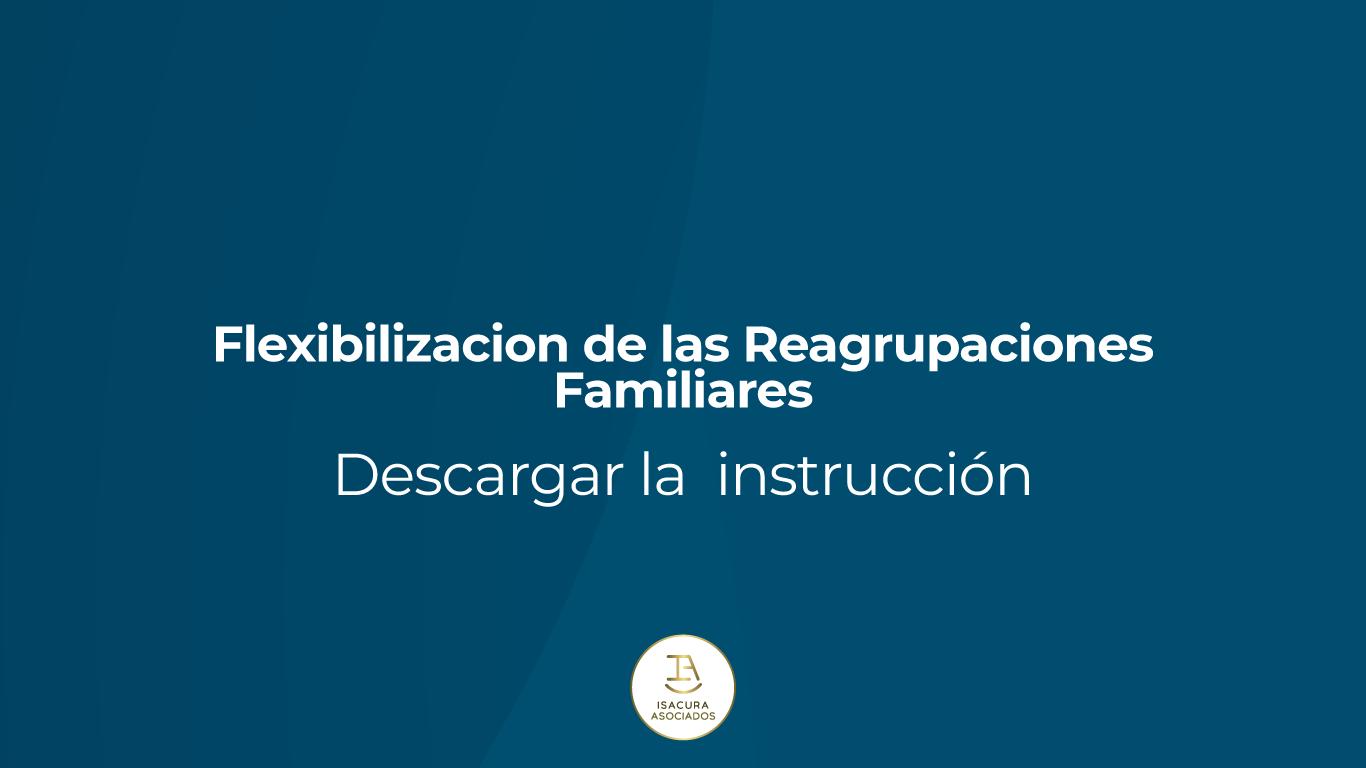 FLEXIBILIZACIÓN-DEL-REQUISITO-DE-MEDIOS-SUFICIENTES