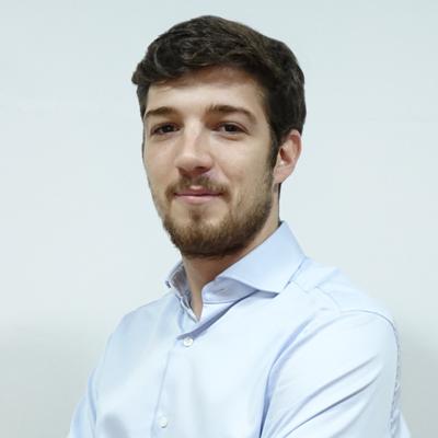 José Pulido, abogado especialista en laboral