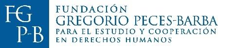 Fundación Gregorio Peces Barba