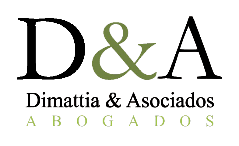 Dimattia y Asociados Argentina