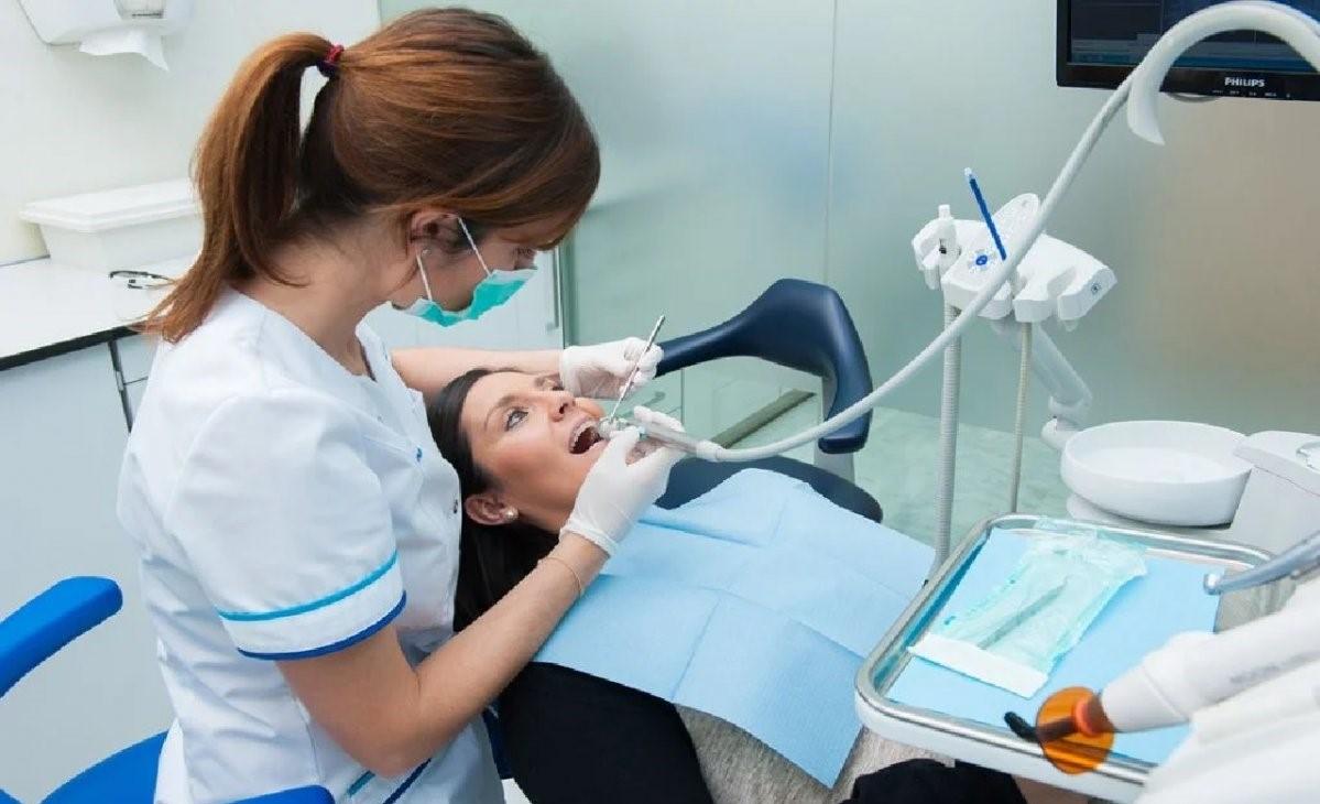 Homologación del título de odontología en España