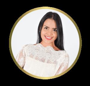 Cristina Isacura - CEO / Abogada Internacional