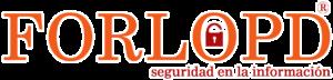 forlopd-logo.png
